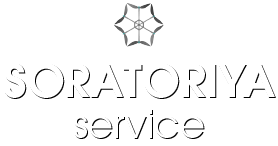 SORATORIYA service