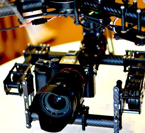 mr01-470-430-camera